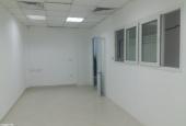 Cho Thuê Văn Phòng Mini 25m2 Tại Nam Đồng, Xã Đàn, Đống Đa,HN.