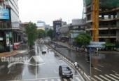 Nhà mặt phố lô góc kinh doanh KV Chùa Bộc, ô tô, 5Tx51m,4PN,MT 4m,Giá 8.1 tỷ (ảnh thật)