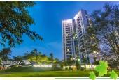 Nhận chỗ tòa Gardenia-Hồng Hà eco city giá chỉ 1,3 tỷ/ 2PN-Cạnh KDT Linh Đàm