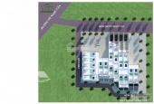 Chỉ 1 tỷ 500 triệu sở hữu căn nhà phố 1 trệt 3 lầu VX HOME Tùng Dương Quận 12