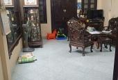 19-5 (6) HÓT: Bán nhà mặt phố kinh doanh sầm uất, 60m2 x 5, mt KHỦNG 5m, 17.8 tỷ, Kim Ngưu.