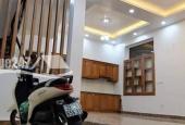Cực hiếm: bán nhà Nguyễn Hoàng lô góc MT 6.4m, kinh doanh, 4.25 tỷ, LH 0977036862
