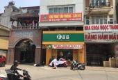 Bán nhà đường Lê Đức Thọ, 2 thoáng, ngay cổng làng Phú Mỹ, giá 4.5 tỷ LH, 0977036862