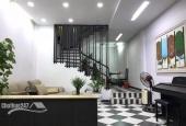 Bán nhà phố Bằng Liệt,Hoàng Mai,Sát Khu Biệt KĐT Tây Nam Linh Đàm,52m2. Giá 3.4tỷ.LH 0984268633