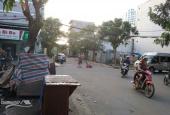 Nhà bán mặt tiền đường Huỳnh Tấn Phát, 286m, giá 14.7 tỷ