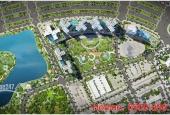 Căn hộ mặt tiền Nguyễn Văn Linh Quận 7 đẳng cấp  chỉ 2.3 tỷ hỗ trợ vay 70%,Liên hệ 0909.086.319