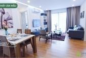 Hồng hà eco city-chỉ 1,7ty/3Pn 20 căn đẹp cuối cùng Tòa Rosa