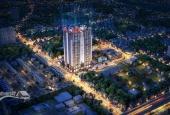 Chỉ cần 380 triệu sở hữu ngay căn hộ trung tâm quận Thanh Xuân-Trả góp 3.5 triệu/ tháng