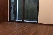Bán tòa nhà 8 tầng cho thuê căn hộ Mini phố Khuất Duy Tiến: 108m2, 8 tầng, giá 18 tỷ.