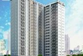 Sắp mở bán căn hộ biệt lập 4.0 đầu tiên ở Thủ Dầu Một  Happy One Bình Dương, giá chỉ từ 1 tỉ