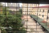 GẤP!GẤP!Bán nhà phố Hạ Đình,Thanh Xuân Dt: 40m2x4Tx5,5m. Giá: 2,5 tỷ.