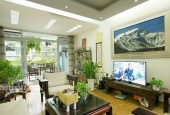 Bán nhà mặt Hồ Hạ Đình, Khương Đình, Thanh Xuân, 52m2, 4 tầng, giá 10.6 tỷ.