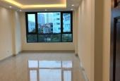 Văn Phòng Giá Rẻ 2019 ,25m2 Giá 4,7Tr Ở Hoàng Văn Thái, Quận Thanh Xuân.
