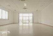 văn phòng 85m2 trong tòa nhà SABAY TOWER 288 phạm văn hai