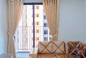 Cho thuê căn hộ Hà Đô Centrosa quận 10 giá cực tốt Home7ngay
