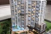 Cần chuyển nhượng căn hộ cao cấp Bình Dương - dự án Compass One - KDC Chánh Nghĩa, trung tâm Thủ Dầu Một