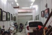 Bán nhà biệt thự- phân lô- gara oto- Thanh Xuân, 100m, 5T, 6.8 tỷ, lh 0963358658