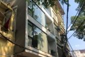 nhà đẹp,ôtô vào nhà, Khương trung-Thanh xuân,81m2,mặt tiền 6m,giá 6.6 tỷ. 0839033934.