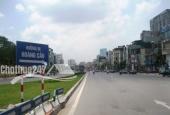 Hoàng Cầu