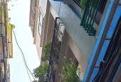 Bán nhà phố Nguyễn Lân, Thanh Xuân, 50m2, 5 tầng, giá 5.9 tỷ.