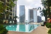 Cho thuê căn hộ hà đô centrosa giá tốt nhất tháng 6 Home7ngay