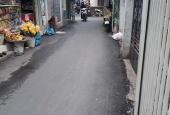 Siêu phẩm ngay chợ  Trần Văn Ơn, Tân Phú, 50m2, Hẻm 4m, Chỉ 3.45 tỷ