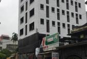 Bán gấp nhà mặt phố Nguyễn Lân, Phương Liệt, 102m2, MT 7.5m, giá 11.8 tỷ.
