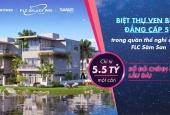 Mở bán giai đoạn 2 dự án FLC Sầm Sơn, Thanh Hóa giá cực rẻ