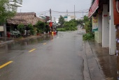 Bán Đất Quận 9, Đường 160, Tăng Nhơn Phú A, Quận 9, DT 53m mà chỉ có 1,7 tỷ.