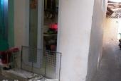 Bán nhà Trần Đình Xu, Quận 1