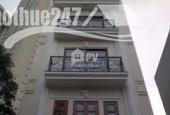 chính chủ cần bán nhà đẹp Đàm Quang Trung 39m2 x 5 tầng 2.8 tỷ