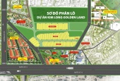 mua bán đất nền, thổ cư Bình Dương giá rẻ chính chủ, chỉ 450 triệu 1000m2 gần khu công nghiệp