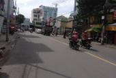 Bán nhà mặt tiền 72 m2, đường Trương Vĩnh Ký, quận tân phú - tp.hcm 10.6 tỷ