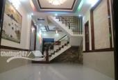 Bán nhà HXH cực đẹp Phan Đăng Lưu Quận Phú Nhuận Giá 7.7 tỷ.