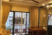 Bán nhà phố Tô Vĩnh Diện, Thanh Xuân, 48m2, 5 tầng, ô tô, nhà đẹp ở ngay, giá 6.5 tỷ