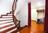 Nhà NGUYỄN XIỂN – THANH XUÂN 50m2, OTO đỗ cửa, KD văn phòng 9,4 TỶ
