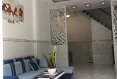 Chính chủ bán nhà HXH, gần mặt tiền, quận Tân Bình, giá 6.38 tỷ.