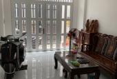 Gom tiền Đầu tư kinh doanh, chủ nhà cần bán nhà đẹp quận Tân Phú chỉ 4.7 tỷ
