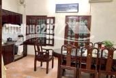 Chính chủ bán nhà 4.5 tầng số 43 mặt ngõ 192 Lê Trọng Tấn, Thanh Xuân