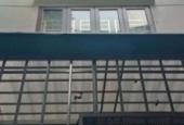 Hơn 2 tỷ có nhà trung tâm Thanh xuân trong khu dân cư đẳng câp. LH 0978318429