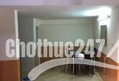 Chính chủ bán nhà ngõ 236 Lê Trọng Tấn, Hà Nôi