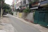 Bán nhà Phan Sào Nam, có phòng cho thuê, giá 4,47 tỷ.