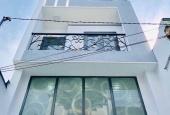 Chính chủ bán gấp nhà riêng Trương Quốc Dung 40m2(4x10) chỉ 4.5 tỷ.