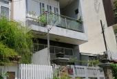 Bán nhà riêng Tân Bình,đường Bình Giã,3 tầng,52m2,giá chỉ 4.8tỷ