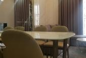 Chủ nhà cần cho thuê nhanh căn 2PN giá 14 triệu full nội thất