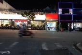 Tân Phú, Tp.HCM