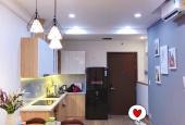 Căn hộ Sunrise Riverside Nhà bè, cho thuê 14tr/tháng Full nội thất 70m2 2WC. Lh: 0902011663