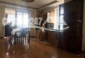 Cho thuê hoặc bán căn hộ tầng 12 HH2 Bắc Hà,Phường Trung Văn,Nam Từ Liêm