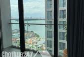 Bán căn hộ view Hồ Tây S2B Sun Grand City, 69B Thụy Khuê. LH: 0933214389