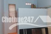 Chính chủ cần cho thuê nhà tầng 1 tại số 61 ngõ 116 Miếu Đầm, phường Mễ Trì, quận Nam Từ Liêm, HN